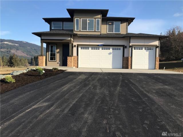 24213 Mangat Lane, Sedro Woolley, WA 98284 (#1424421) :: Canterwood Real Estate Team