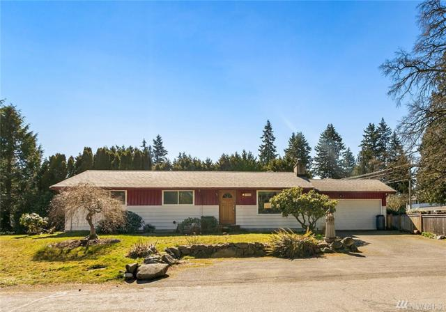 17623 72nd Ave W, Edmonds, WA 98026 (#1424425) :: Real Estate Solutions Group