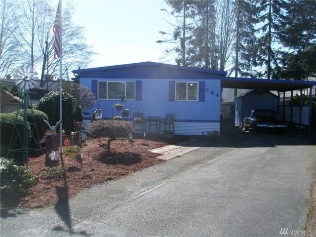 13320 Highway 99 #126, Everett, WA 98204 (#1424430) :: The Home Experience Group Powered by Keller Williams