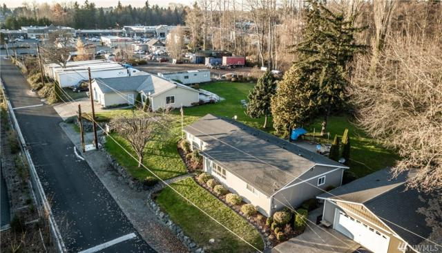10307 11th St E, Edgewood, WA 98372 (#1424433) :: Real Estate Solutions Group
