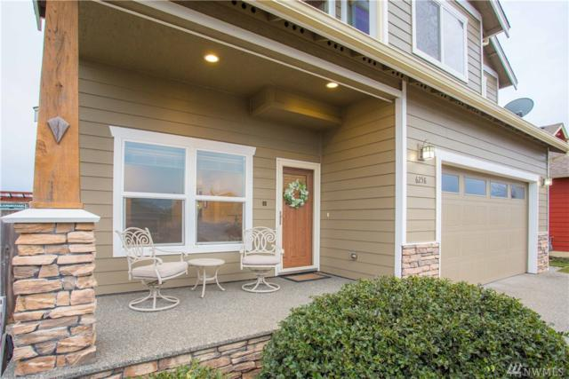 6258 Argyle St, Ferndale, WA 98248 (#1424441) :: Kimberly Gartland Group