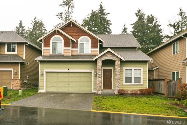 13307 21st Place W, Lynnwood, WA 98087 (#1424449) :: Keller Williams - Shook Home Group