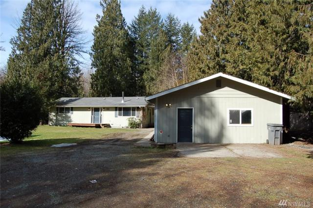 7602 Rainbow Ct, Concrete, WA 98237 (#1424453) :: Hauer Home Team