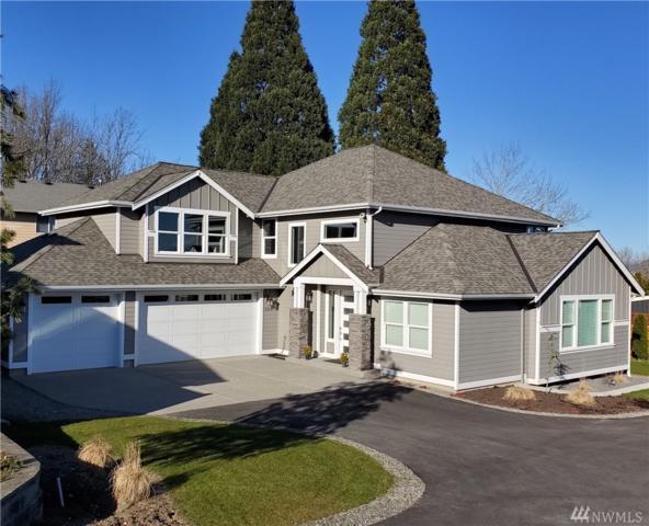 5158 S 166th Lane, SeaTac, WA 98188 (#1424454) :: Keller Williams - Shook Home Group