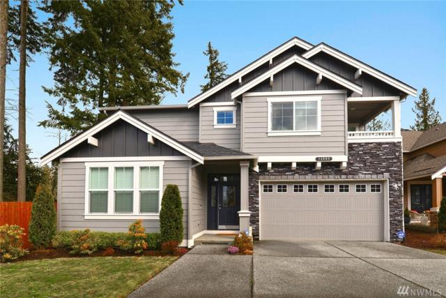 14009 45th Dr SE, Snohomish, WA 98296 (#1424457) :: Real Estate Solutions Group