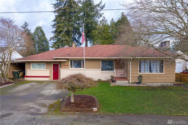 2018 Ahlers Ave, Centralia, WA 98531 (#1424458) :: Canterwood Real Estate Team