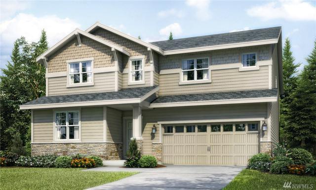 6531 S 301st St #24, Auburn, WA 98001 (#1424459) :: Alchemy Real Estate
