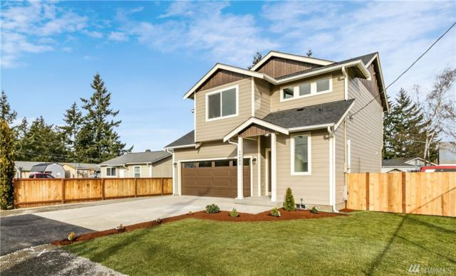 14005 6th Ave E, Tacoma, WA 98445 (#1424476) :: NW Home Experts