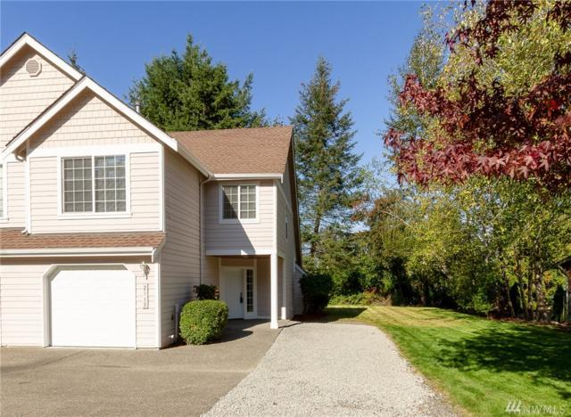 2115 51st St NW, Gig Harbor, WA 98335 (#1424479) :: Real Estate Solutions Group