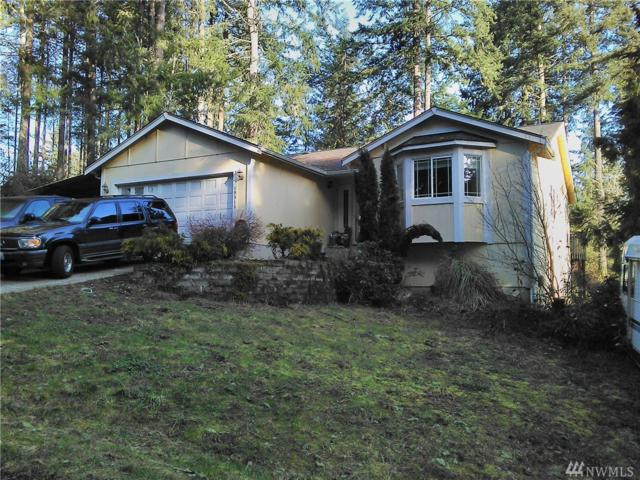 19513 26th St Ct SW, Lakebay, WA 98349 (#1424486) :: Real Estate Solutions Group
