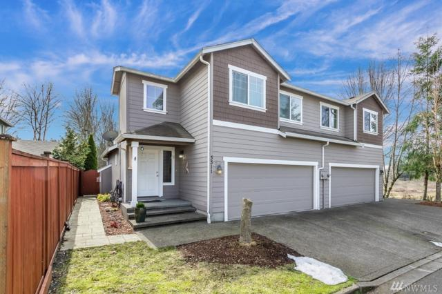 3311 67th Lane SW, Olympia, WA 98512 (#1424488) :: The Robert Ott Group