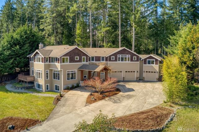 922 9th Av Ct, Fox Island, WA 98333 (#1424498) :: Canterwood Real Estate Team