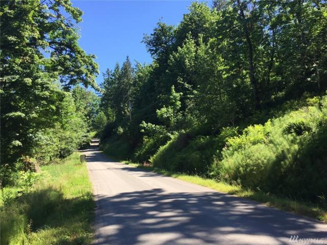 34217 Thomas Rd E, Eatonville, WA 98328 (#1424505) :: Crutcher Dennis - My Puget Sound Homes