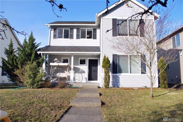 3091 Walker Rd, Dupont, WA 98327 (#1424507) :: Keller Williams - Shook Home Group