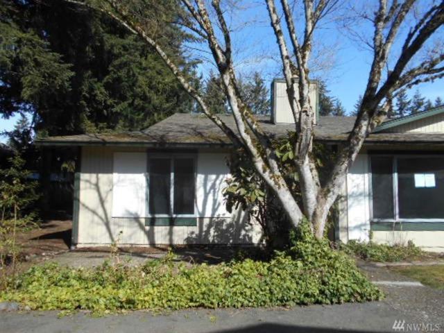 2515 18th St SE, Auburn, WA 98002 (#1424511) :: Alchemy Real Estate