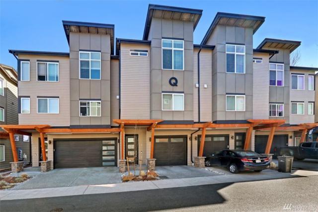 19225 Damson Rd Q2, Lynnwood, WA 98036 (#1424513) :: HergGroup Seattle