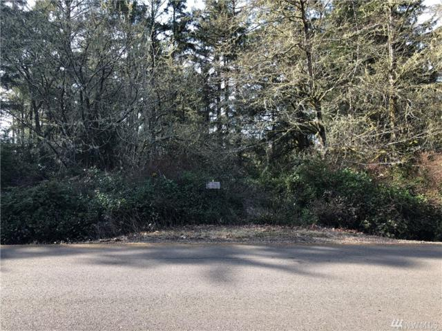 901 Discovery Ave SE, Ocean Shores, WA 98569 (#1424524) :: Commencement Bay Brokers