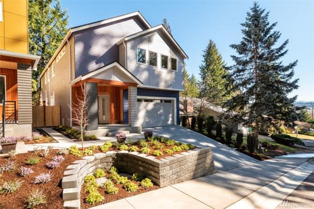 17222 NE 85TH Place, Redmond, WA 98052 (#1424532) :: Real Estate Solutions Group