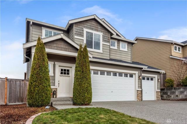 7729 14th St SE, Lake Stevens, WA 98258 (#1424540) :: Real Estate Solutions Group