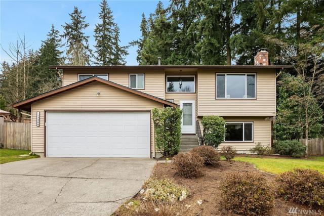 15209 72nd Ave NE, Kenmore, WA 98028 (#1424542) :: KW North Seattle