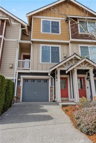 3034 Belmonte Lane, Everett, WA 98201 (#1424557) :: Keller Williams Western Realty