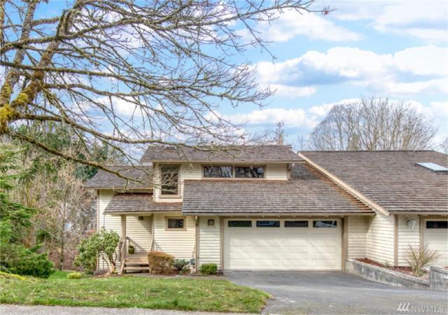 15710 NE 59th Wy, Redmond, WA 98052 (#1424574) :: Ben Kinney Real Estate Team