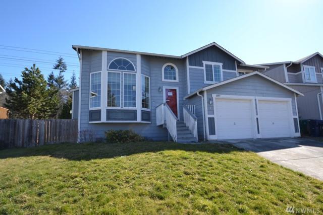 6005 80th Ave NE, Marysville, WA 98270 (#1424576) :: Mike & Sandi Nelson Real Estate
