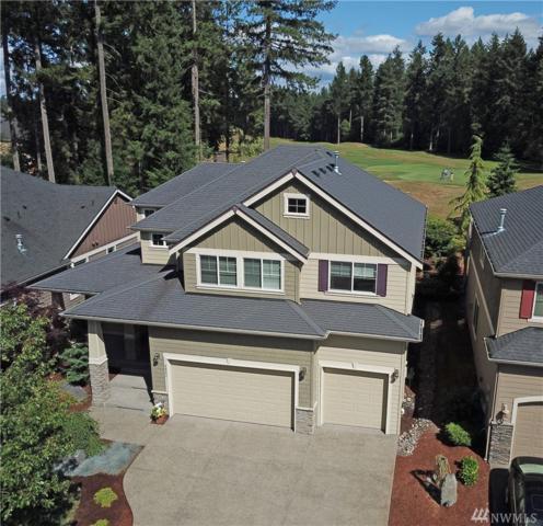 8983 Windham Ct NE, Lacey, WA 98516 (#1424591) :: Homes on the Sound