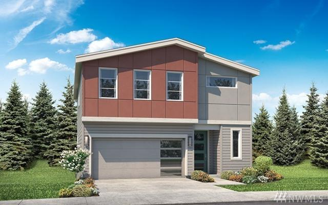16421 35th Place W #10, Lynnwood, WA 98037 (#1424595) :: Real Estate Solutions Group