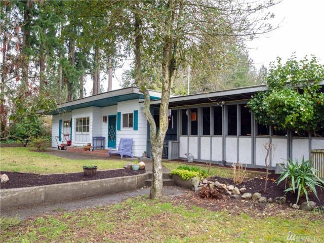 2355 Cedar St E, Port Orchard, WA 98366 (#1424607) :: Costello Team