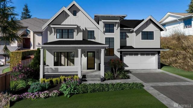 2522 NW 192nd Place, Shoreline, WA 98177 (#1424608) :: NW Home Experts