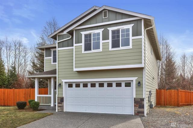 1827 Billie Ct, Ferndale, WA 98248 (#1424622) :: Kimberly Gartland Group
