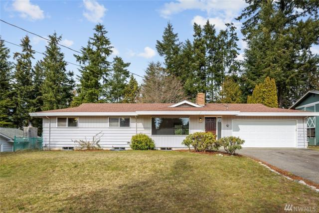 3725 SE Pine Tree Dr, Port Orchard, WA 98366 (#1424624) :: Costello Team