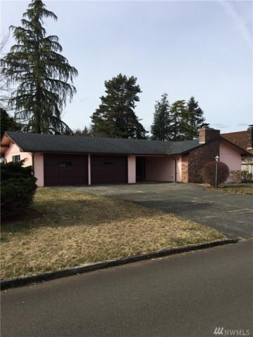 1 Trinity Place, Cosmopolis, WA 98537 (#1424658) :: Ben Kinney Real Estate Team