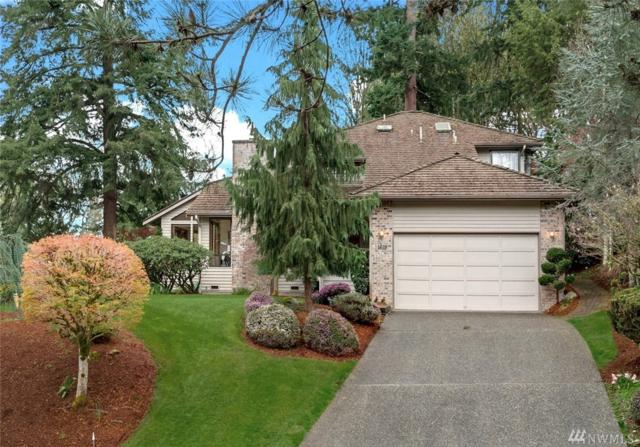 1619 187th Ave NE, Bellevue, WA 98008 (#1424665) :: NW Home Experts