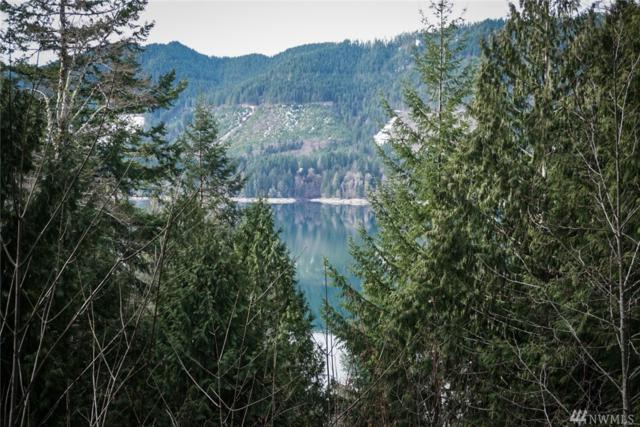 1505-SP No Address, Hoodsport, WA 98548 (#1424682) :: Crutcher Dennis - My Puget Sound Homes