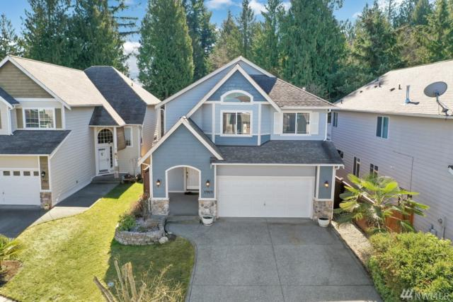 17909 106th St E, Bonney Lake, WA 98391 (#1424693) :: Keller Williams Realty