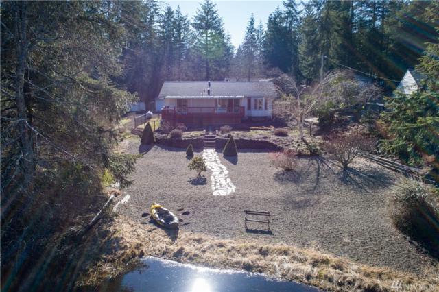 80-E Balmoral Wy, Shelton, WA 98584 (#1424699) :: Crutcher Dennis - My Puget Sound Homes