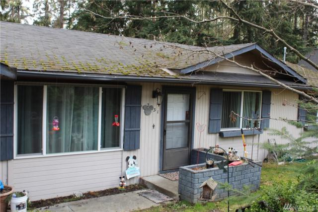 2131 W 18th, Port Angeles, WA 98363 (#1424710) :: Commencement Bay Brokers