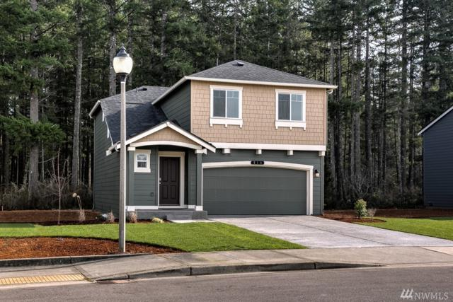 325 Watercress St #30, Shelton, WA 98584 (#1424716) :: Canterwood Real Estate Team