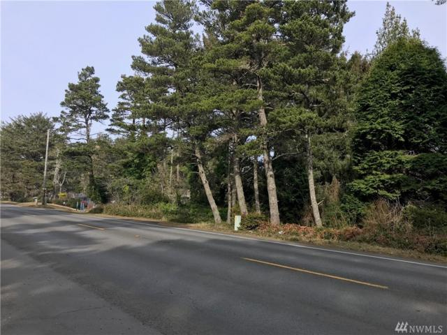 16505 Pacific Hwy   Midway Acres, Long Beach, WA 98632 (#1424717) :: The Robert Ott Group