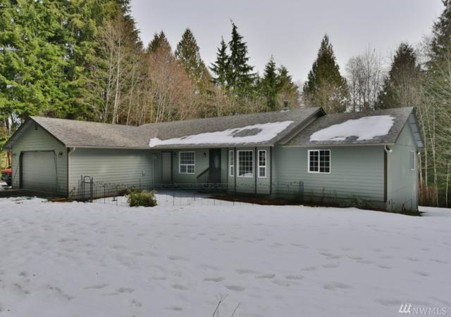 30 Lewis Rd W, Seabeck, WA 98380 (#1424719) :: Better Homes and Gardens Real Estate McKenzie Group