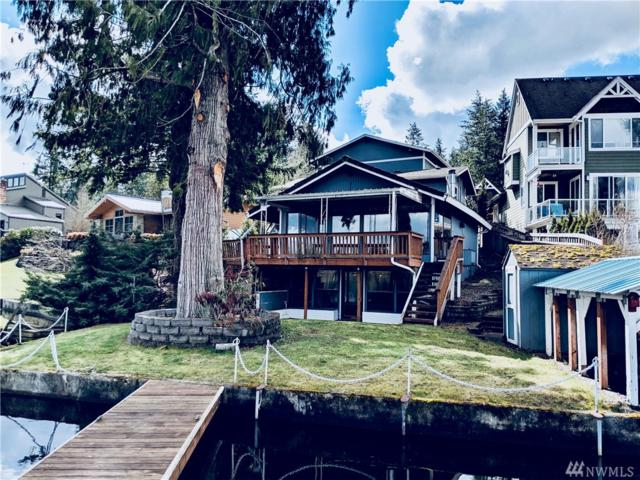 29288 218th Place SE, Black Diamond, WA 98010 (#1424726) :: Record Real Estate