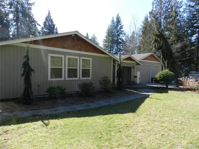 1500 276th St NW, Stanwood, WA 98292 (#1424735) :: Real Estate Solutions Group