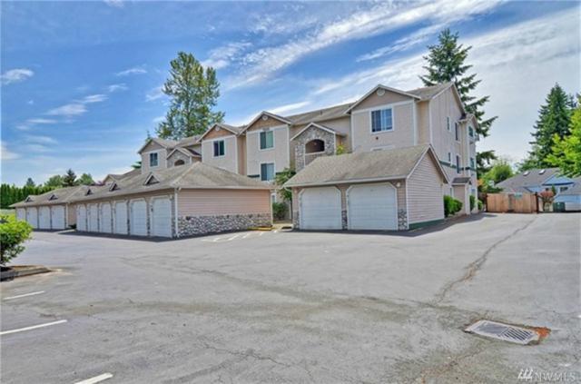 11518 12th Ave W D205, Everett, WA 98204 (#1424739) :: Keller Williams Western Realty