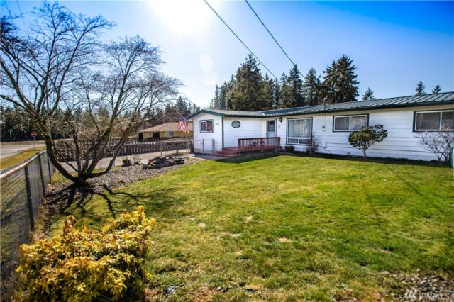 2409 13th Ave, Milton, WA 98354 (#1424741) :: Commencement Bay Brokers