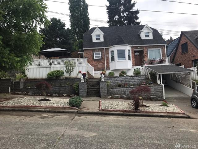 3107 E Olive St, Seattle, WA 98122 (#1424745) :: NW Home Experts