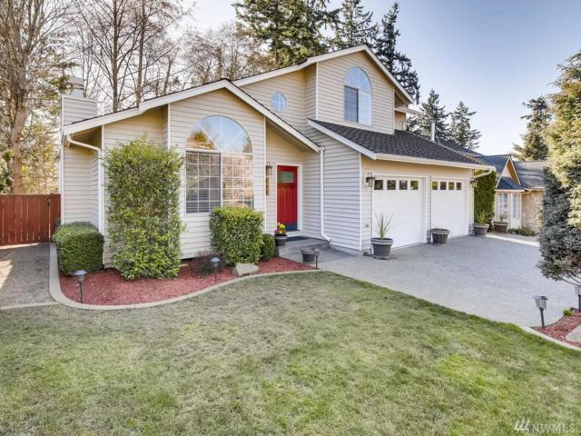 985 Goat Trail Loop Rd, Mukilteo, WA 98275 (#1424750) :: Keller Williams Western Realty