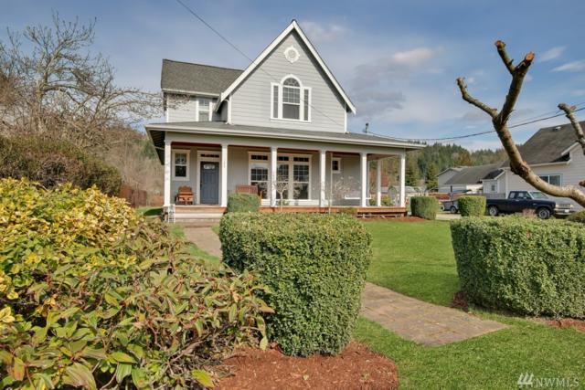 124 Ammons Lane SE, Orting, WA 98360 (#1424760) :: Mike & Sandi Nelson Real Estate