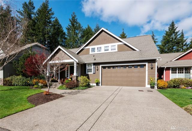 7001 SW Dunraven Lane, Port Orchard, WA 98367 (#1424770) :: Commencement Bay Brokers
